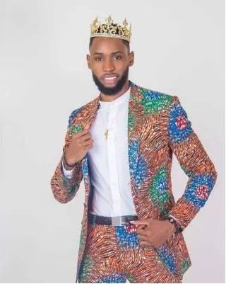 Emmanuel Came First in Waw Task, Wins Over N1m Prize Money